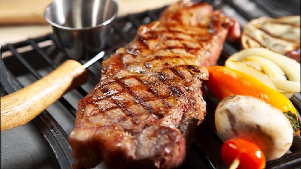 Как сделать чтобы жареное мясо было мягким 76