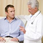 Особенности течения аппендицита у мужчин и мальчиков