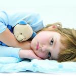 Аппендицит у детей: как распознать и вылечить?