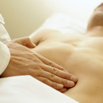 Настоящие причины развития язвы желудка