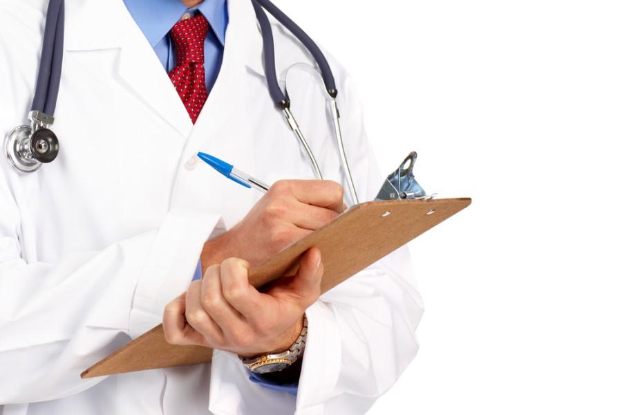 Хронические вирусные гепатиты лабораторная диагностика