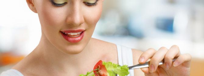 Лечебное питание при различных заболеваниях печени