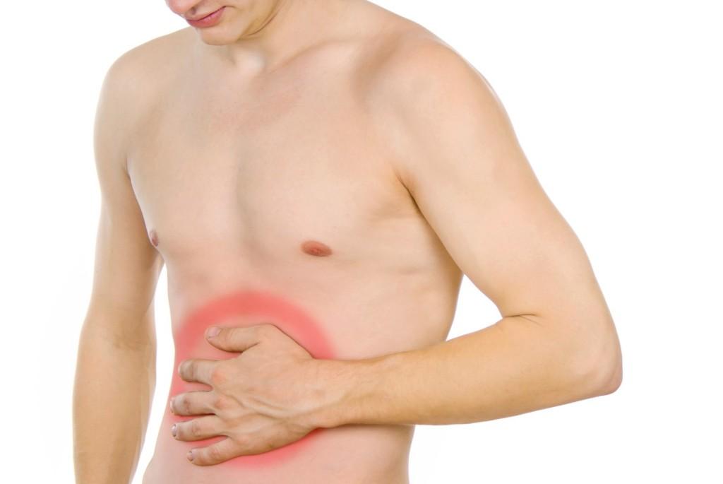 Признаки и проявления рака кишечника