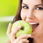 Как здоровье зубов влияет на состояние ЖКТ, или 5 дополнительных причин посетить стоматолога
