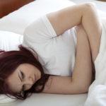 Особенности проявления и лечения аппендицита у женщин