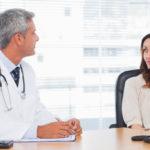 Описание лечебных мероприятий