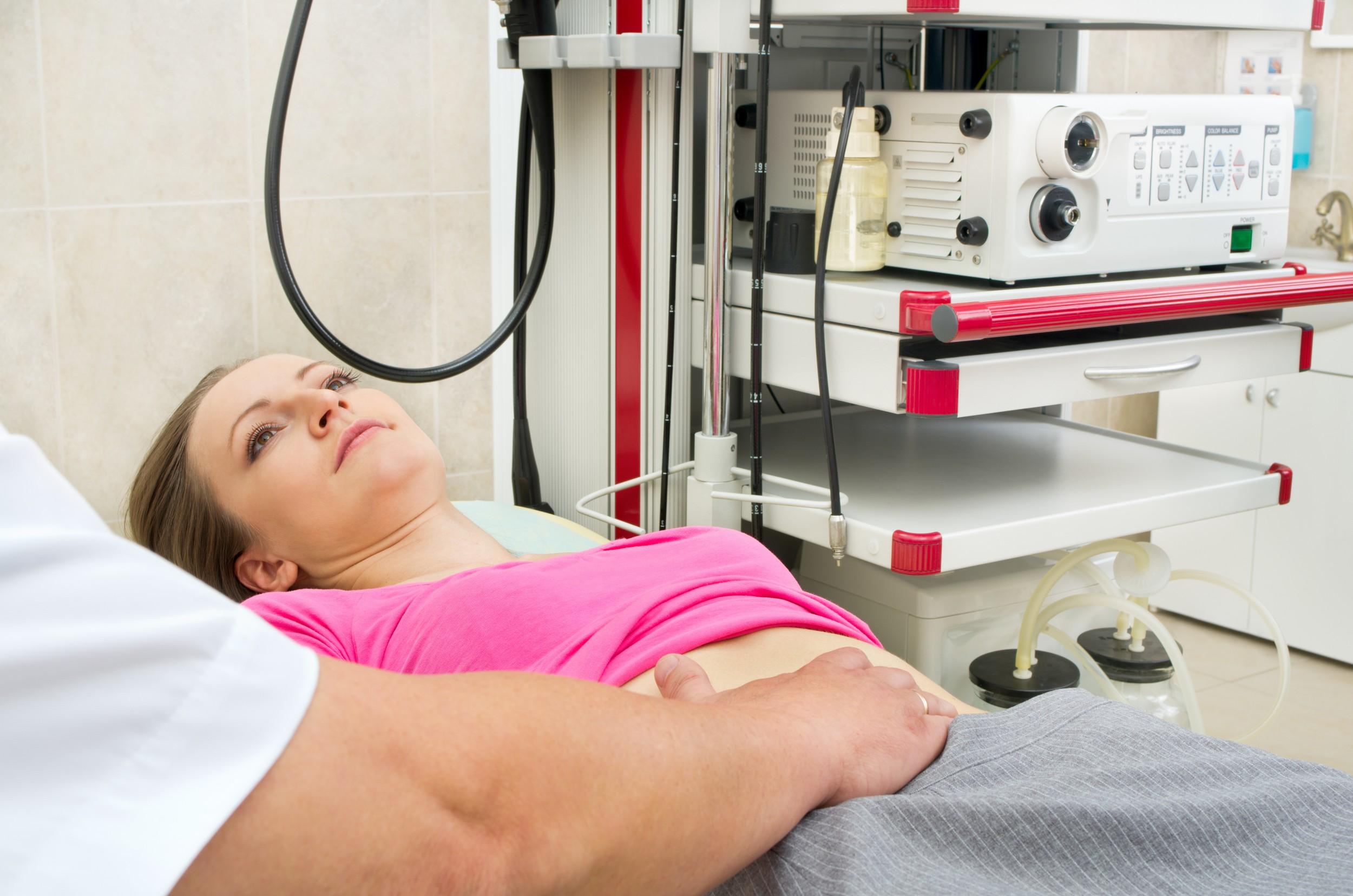Есть ли альтернатива гастроскопии — как проверить желудок без зонда