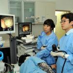 Колоноскопия: сущность методики и показания к проведению