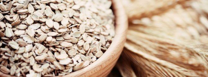 Народные средства и рецепты для лечения поджелудочной