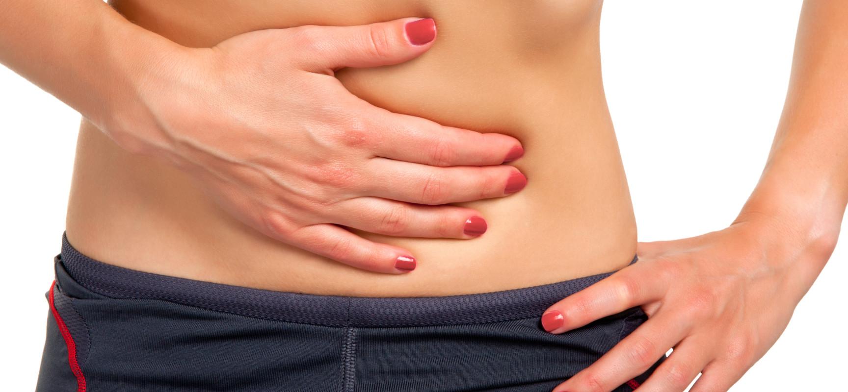 Болезнь Гиршпрунга (Аганглиоз толстой кишки)