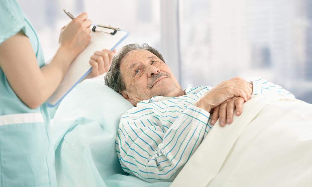 препараты снижающие холестерин низкой плотности