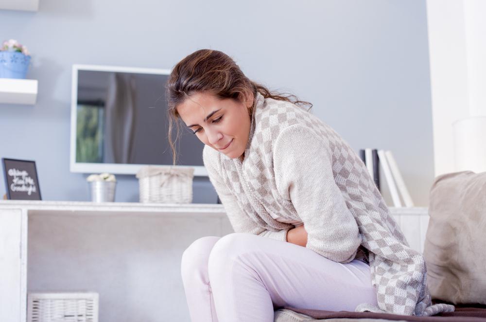 Лечение пациента с язвенной болезнью