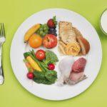 Диета при запорах у взрослых: основные правила питания и рецепты