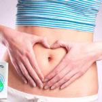 Гель Gastrolax — биогенный комплекс для здоровья ЖКТ
