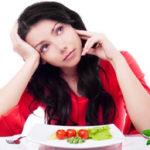 Gasterox — уникальное средство от гастрита и язвенных болезней желудка