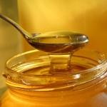 Лечение гастрита мёдом: рецепты народной медицины