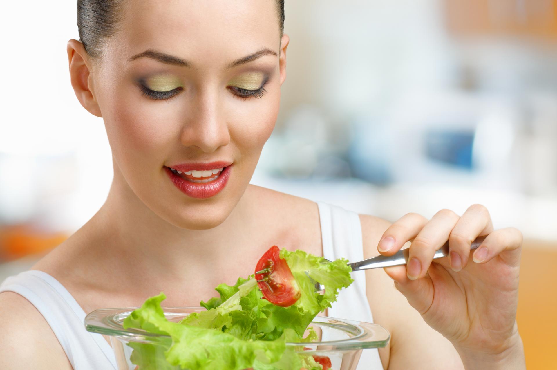 Хронический панкреатит обострение какая диета