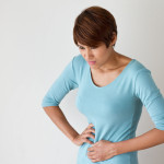 Гангренозный аппендицит — коварное заболевание