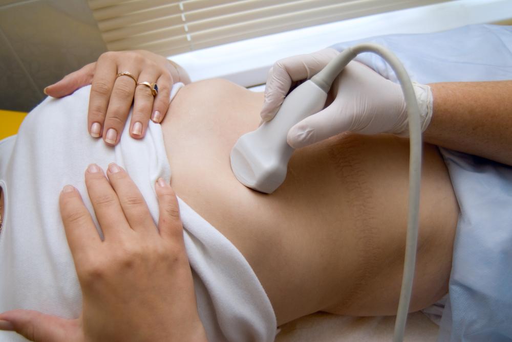 Узи органов брюшной полости как правильно подготовиться