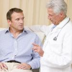Демпинг-синдром: особенности лечения и режим питания