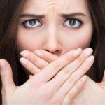 Привкус ацетона во рту: причины появления и возможные угрозы