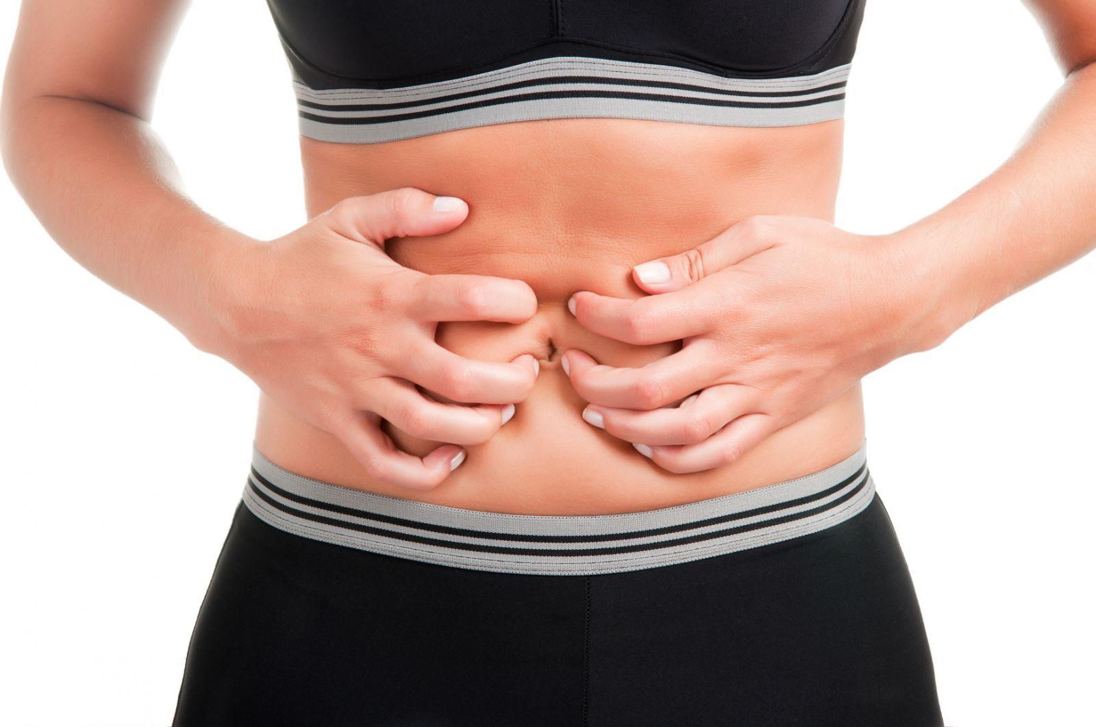 Непроходимость кишечника спайки операция