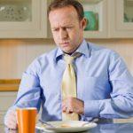 Средства для борьбы с изжогой: эффективность, особенности применения